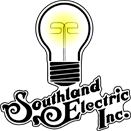 Southland Electric, Inc.